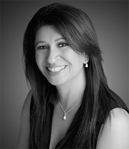 Manju Bhatia Real Estate Agent Silicon Valley CA.